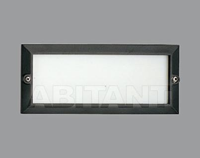 Купить Светильник Boluce Illuminazione 2013 1099.00X
