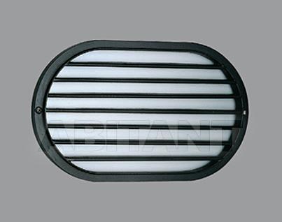 Купить Светильник Boluce Illuminazione 2013 1096.00X