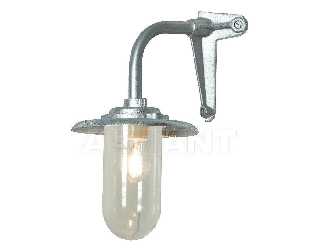Купить Фонарь Davey Lighting Wall Mounted Lights 7677/GA/060C/AC