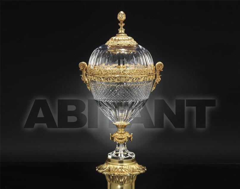 Купить Посуда декоративная I Biagi 2013 100S227