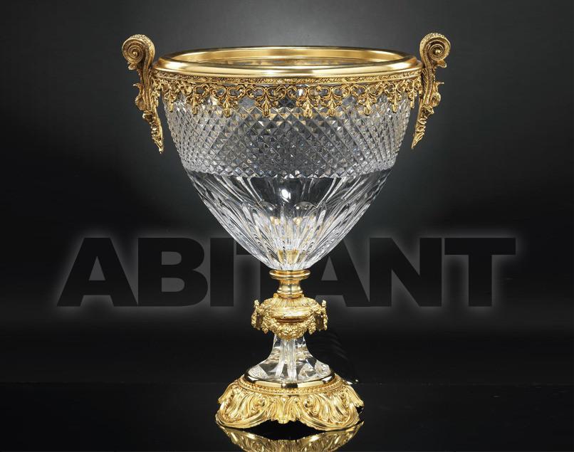 Купить Посуда декоративная I Biagi 2013 100S222