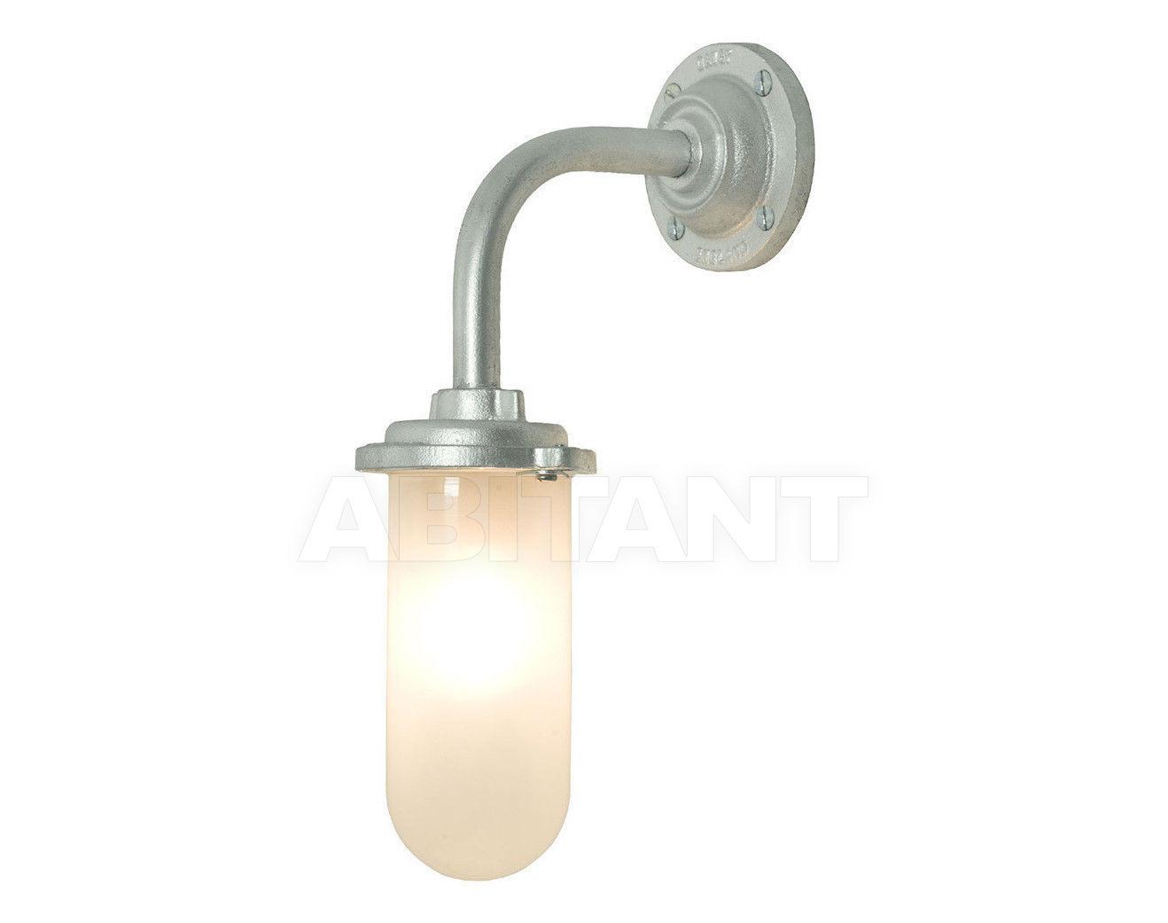 Купить Фонарь Davey Lighting Wall Mounted Lights 7672/GA/060F/A