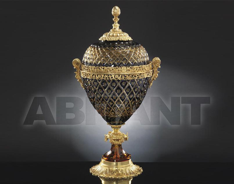 Купить Посуда декоративная I Biagi 2013 900M227