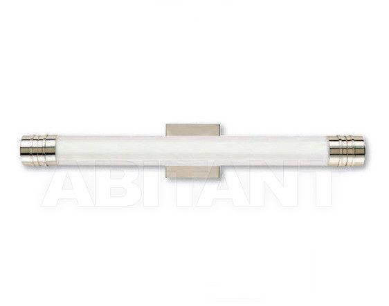 Купить Светильник настенный Hudson Valley Lighting Standard 1224-PN