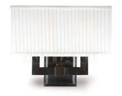Купить Бра Hudson Valley Lighting Standard 352-OB
