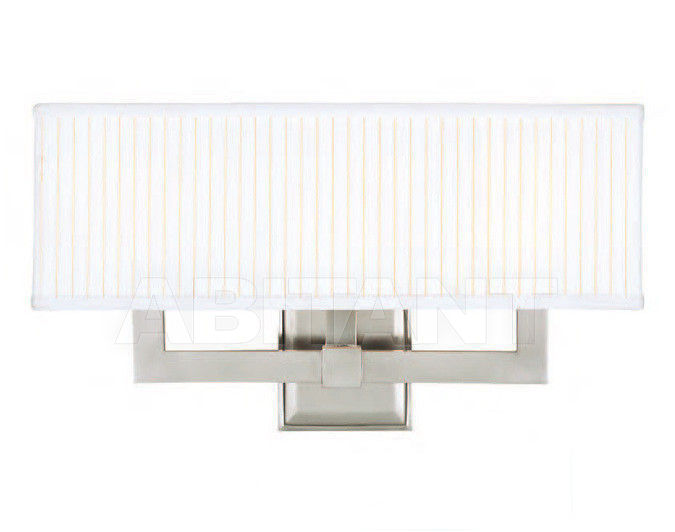 Купить Бра Hudson Valley Lighting Standard 353-SN