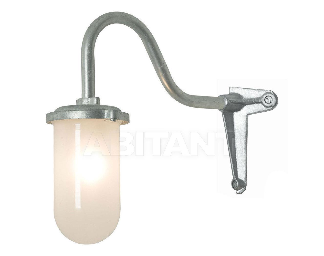 Купить Фонарь Davey Lighting Wall Mounted Lights 7672/GA/100F/SC