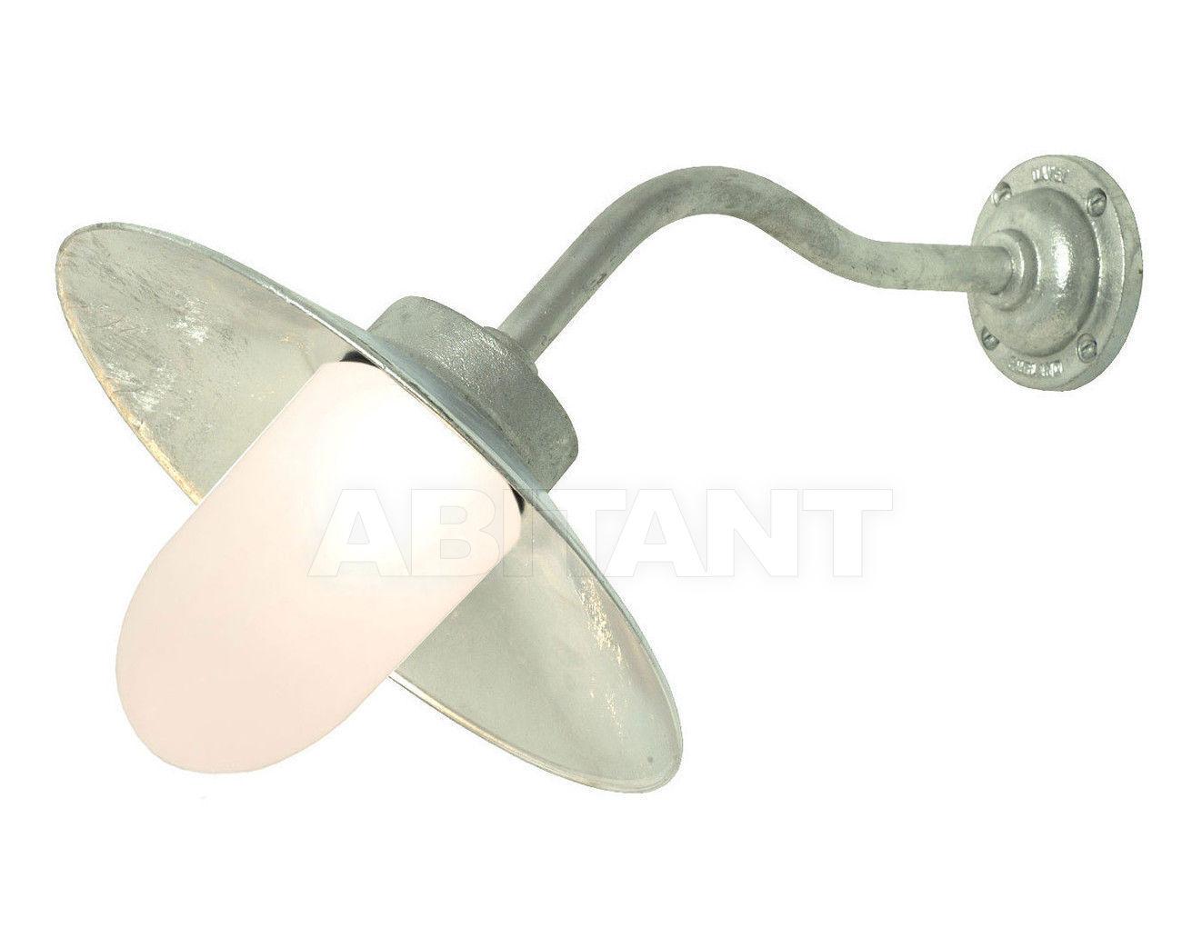 Купить Фонарь Davey Lighting Wall Mounted Lights 7680/GA/FR/C