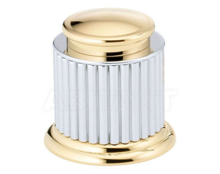 Купить Вентиль THG Bathroom A9F.50/4/VG Jaipur métal