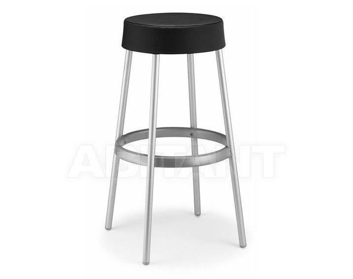 Купить Барный стул Scab Design / Scab Giardino S.p.a. Novita Comfort 2303 EP 75