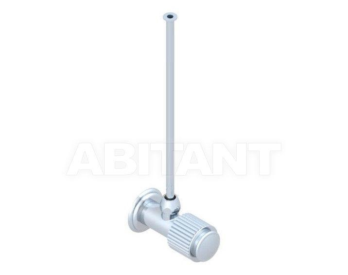 Купить Вентиль THG Bathroom A9F.181/S Jaipur métal