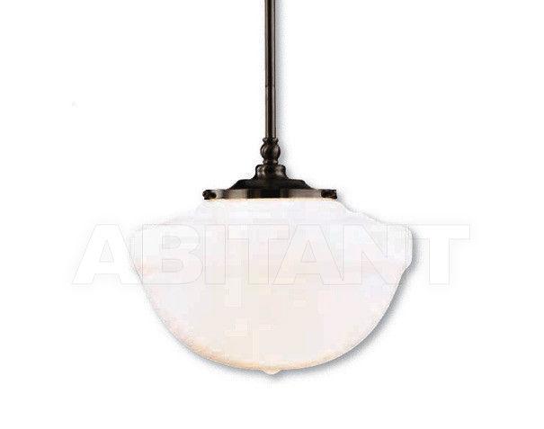 Купить Светильник Hudson Valley Lighting Standard 216-OB