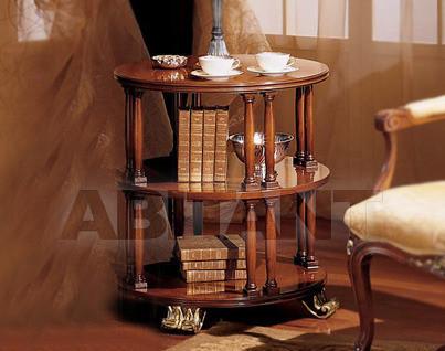 Купить Столик приставной Sanvito Angelo Italian Classic Style 3320 TAVOLINO