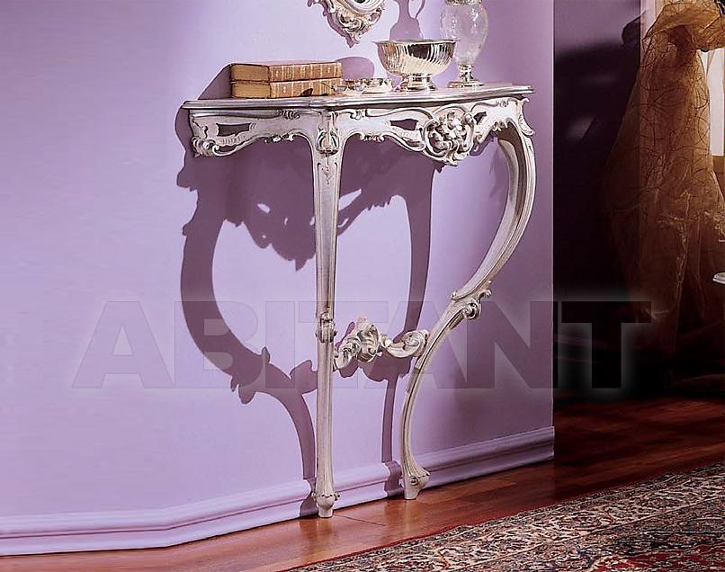 Купить Консоль Sanvito Angelo Italian Classic Style 3330 CONSOLLE