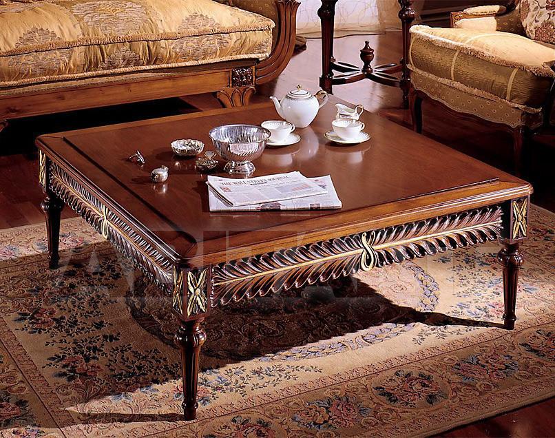 Купить Столик журнальный Sanvito Angelo Italian Classic Style 3285