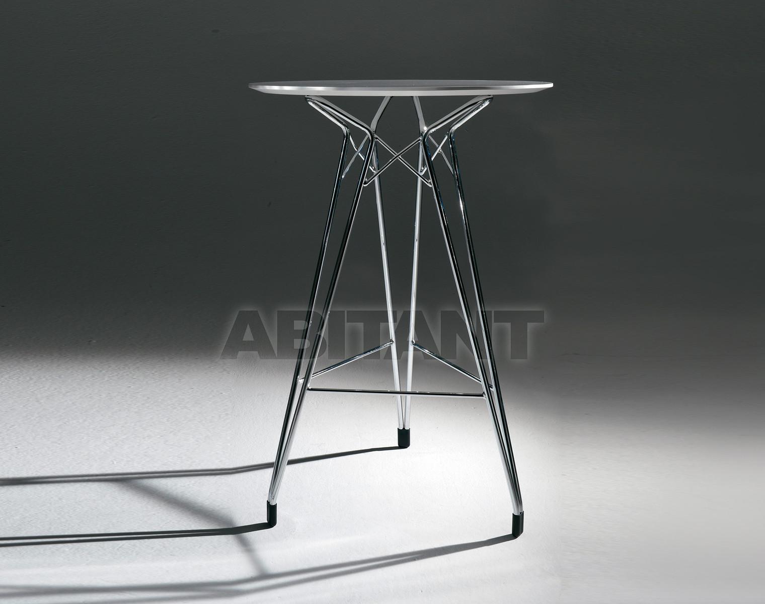 Купить Столик приставной Kubikoff Stolt Design Diamond'Bartable'