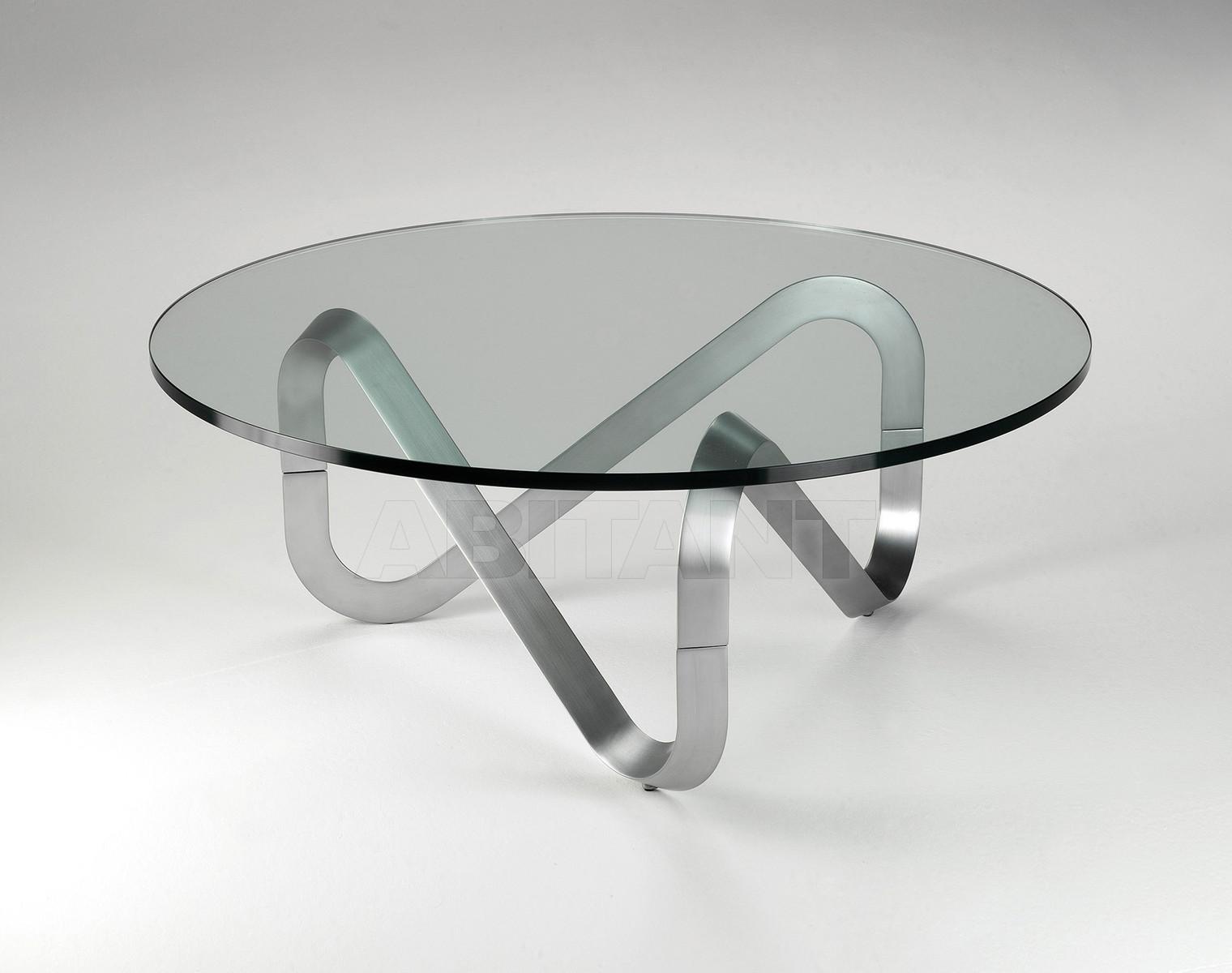 Купить Столик кофейный Kubikoff Stolt Design Libra'Coffee'Table'