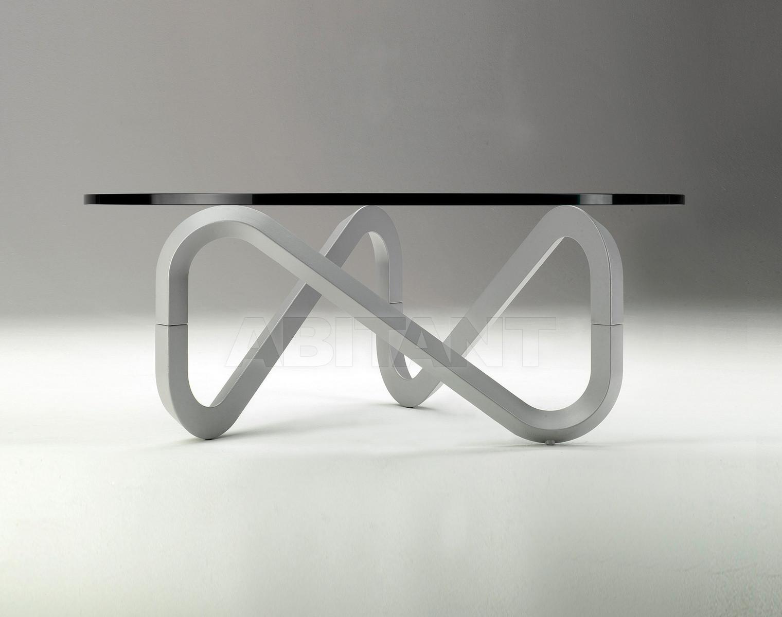 Купить Столик кофейный Kubikoff Stolt Design Libra'Coffee'Table' 2