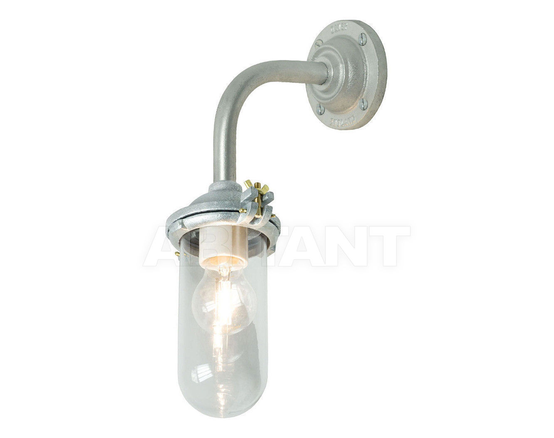 Купить Фонарь Davey Lighting Wall Mounted Lights 7684/GA/060C/A