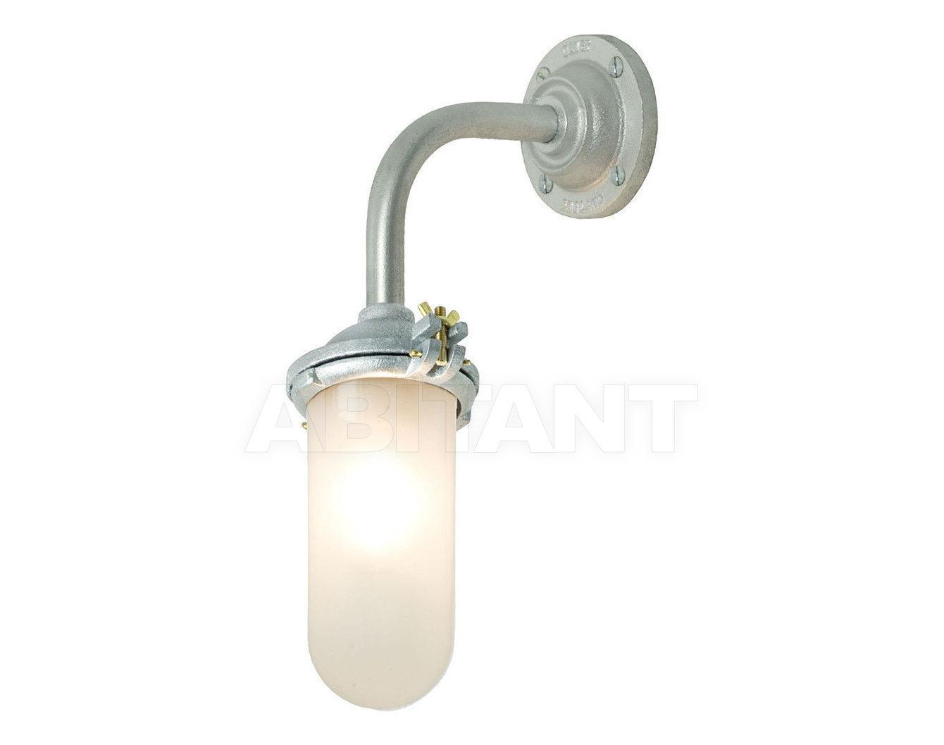 Купить Фонарь Davey Lighting Wall Mounted Lights 7684/GA/060F/A
