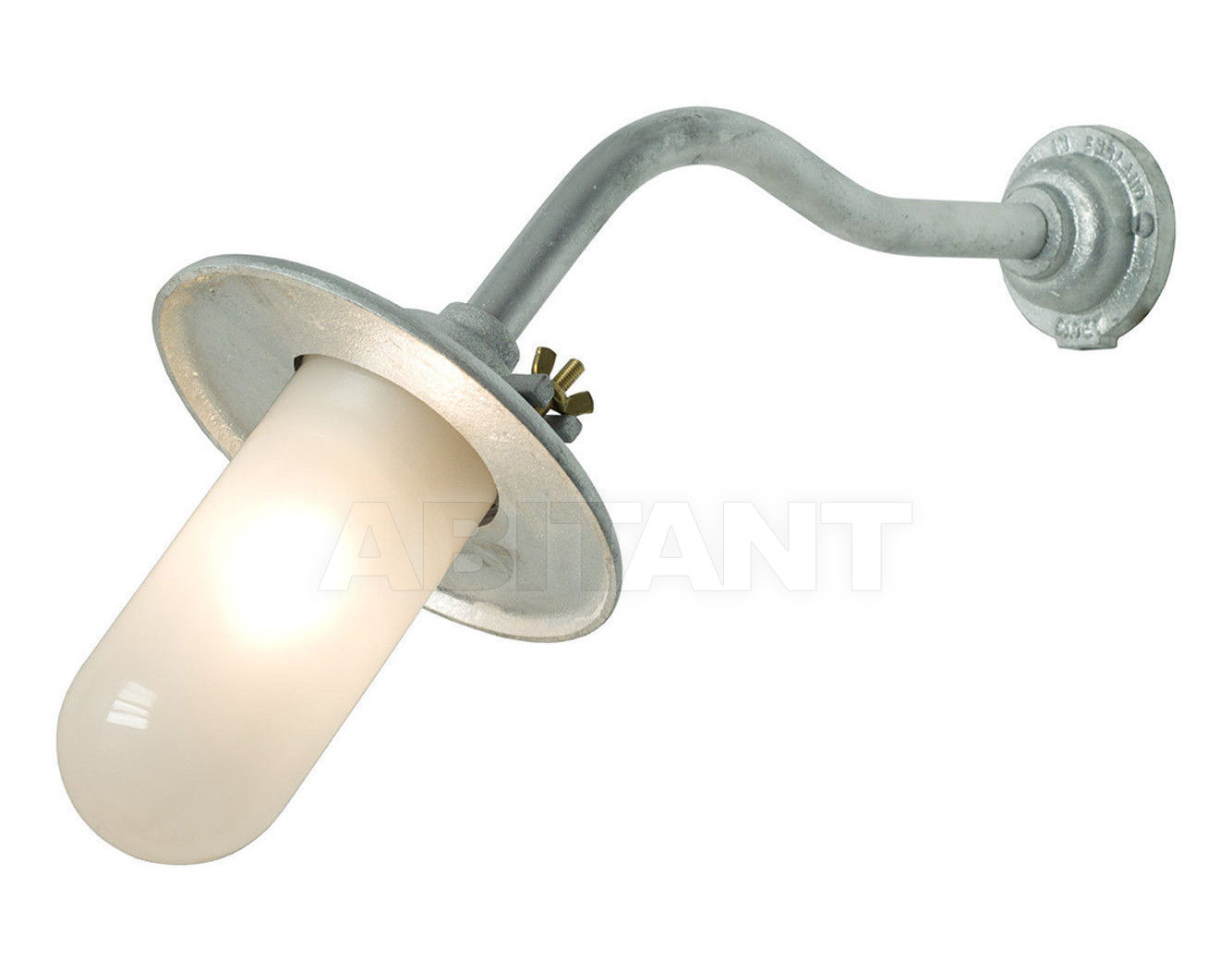 Купить Фонарь Davey Lighting Wall Mounted Lights 7685/GA/060F/C