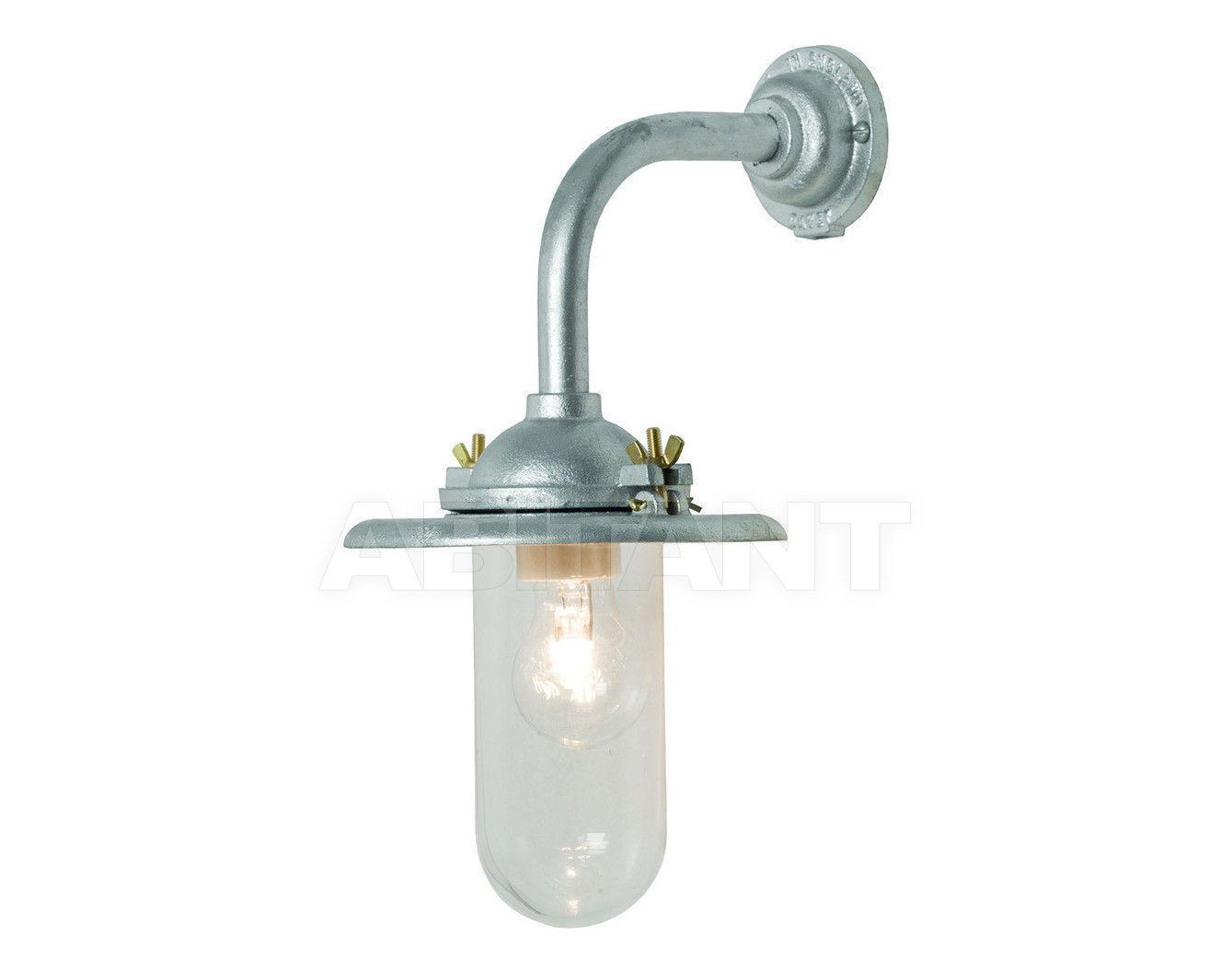 Купить Фонарь Davey Lighting Wall Mounted Lights 7685/GA/060C/A