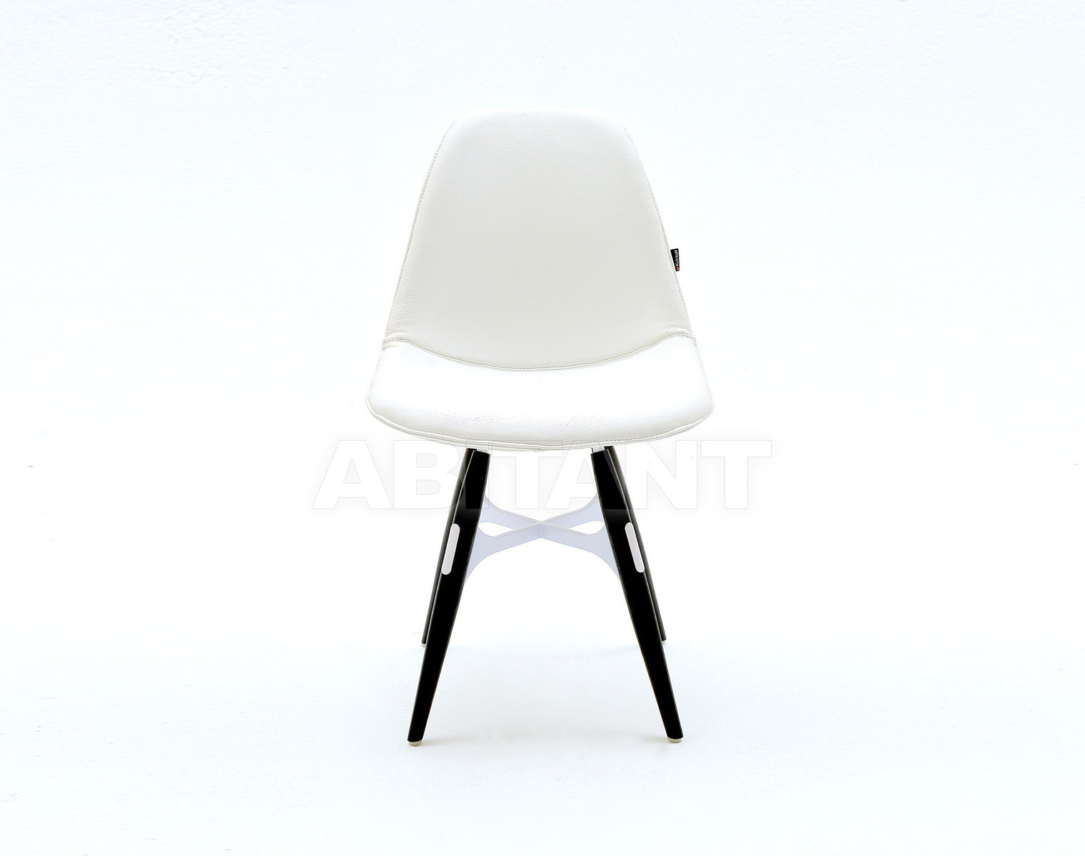 Купить Стул Kubikoff Sander Mulder ZigZag'POP'Chair' 03