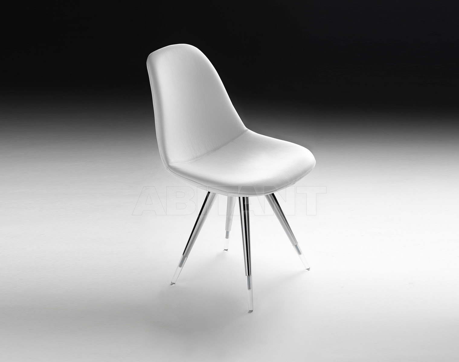 Купить Стул Kubikoff Gino Lemson & Ruud Bos Angel'POP'Chair'