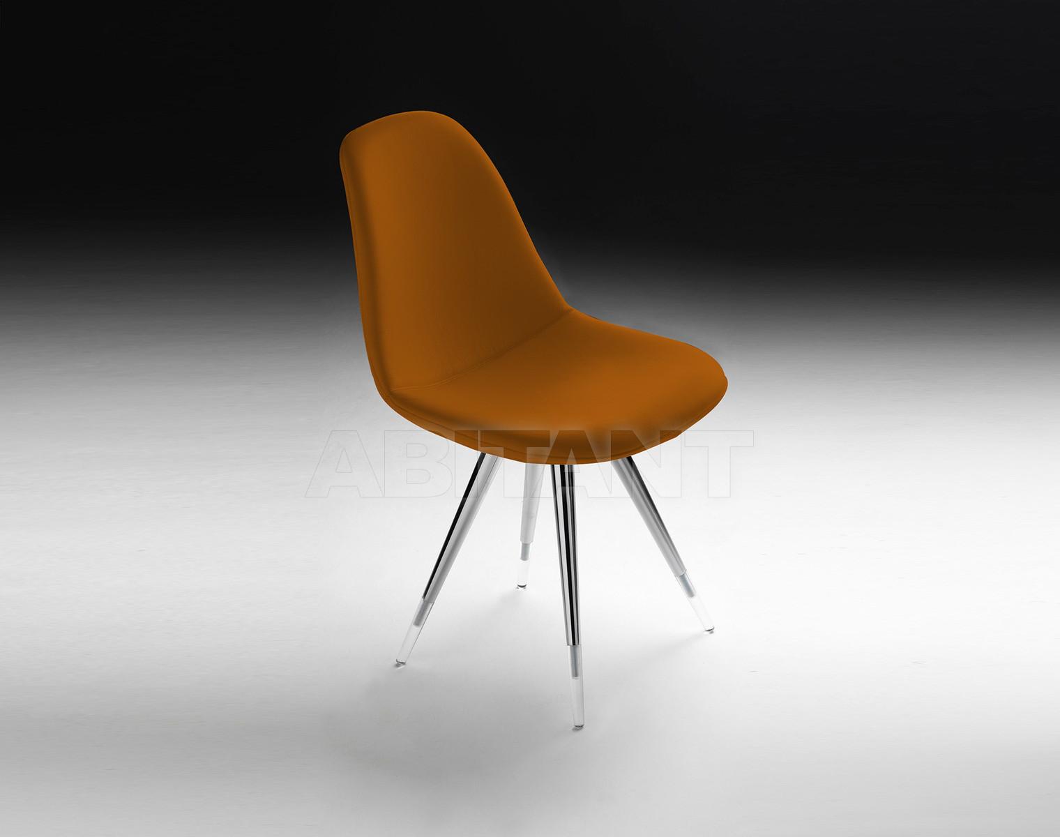 Купить Стул Kubikoff Gino Lemson & Ruud Bos Angel'POP'Chair' 03