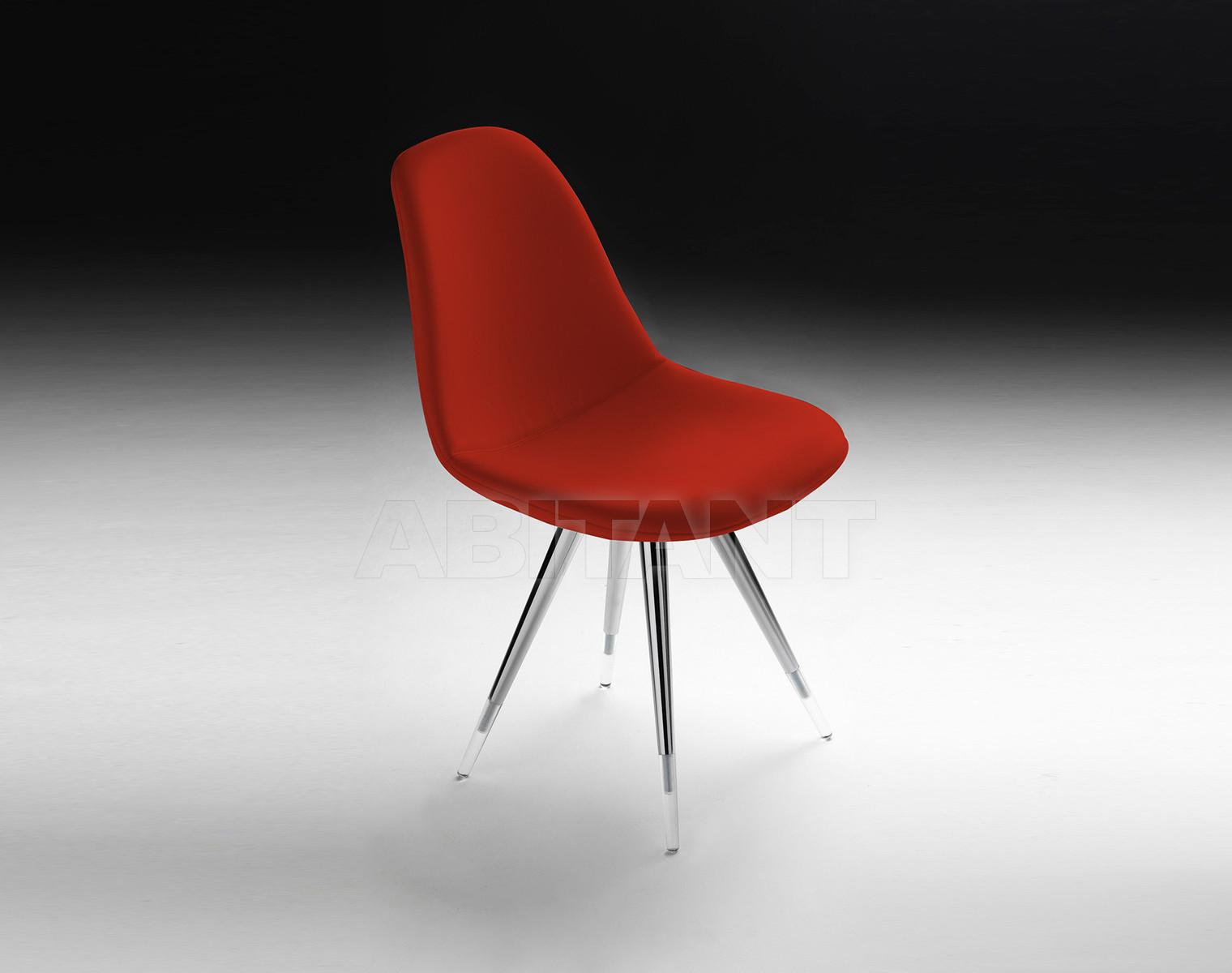 Купить Стул Kubikoff Gino Lemson & Ruud Bos Angel'POP'Chair' 11