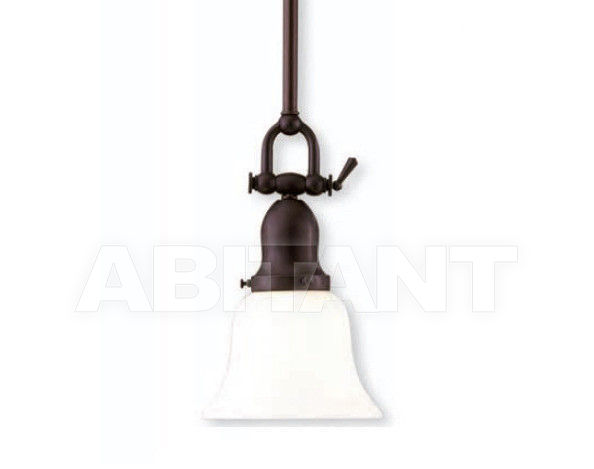 Купить Светильник Hudson Valley Lighting Standard 9341-OB