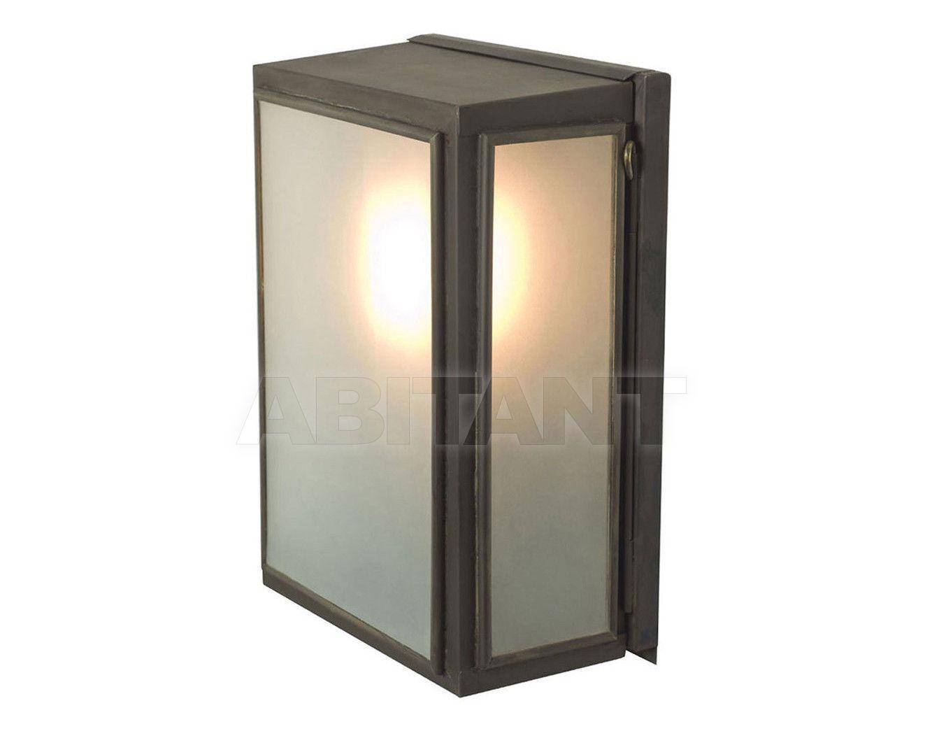 Купить Светильник Davey Lighting Wall Mounted Lights 7641/BR/WE/FR