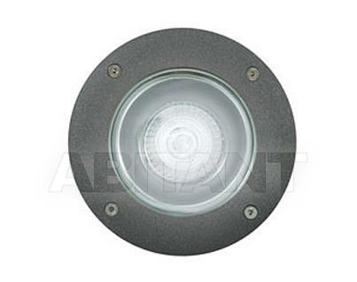 Купить Светильник Boluce Illuminazione 2013 5090.00X
