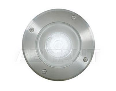 Купить Светильник Boluce Illuminazione 2013 5091.000