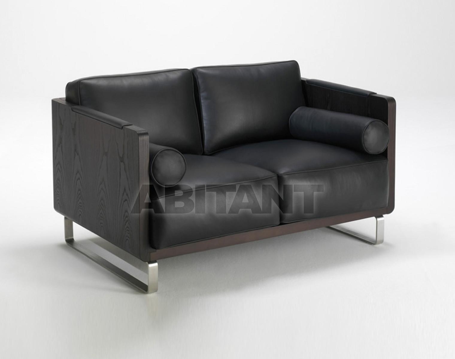 Купить Диван Kubikoff Gino Lemson Kubo'TwodSeater'Sofa