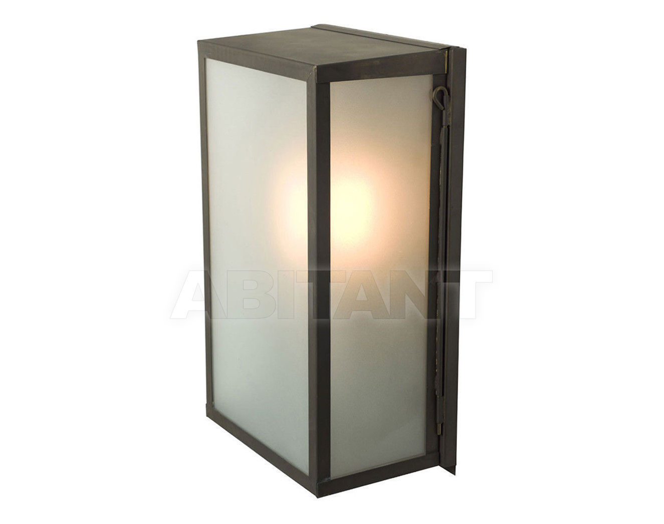 Купить Светильник Davey Lighting Wall Mounted Lights 7645/BR/WE/FR