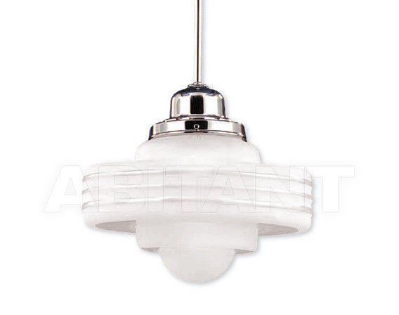 Купить Светильник Hudson Valley Lighting Standard 7620-PC