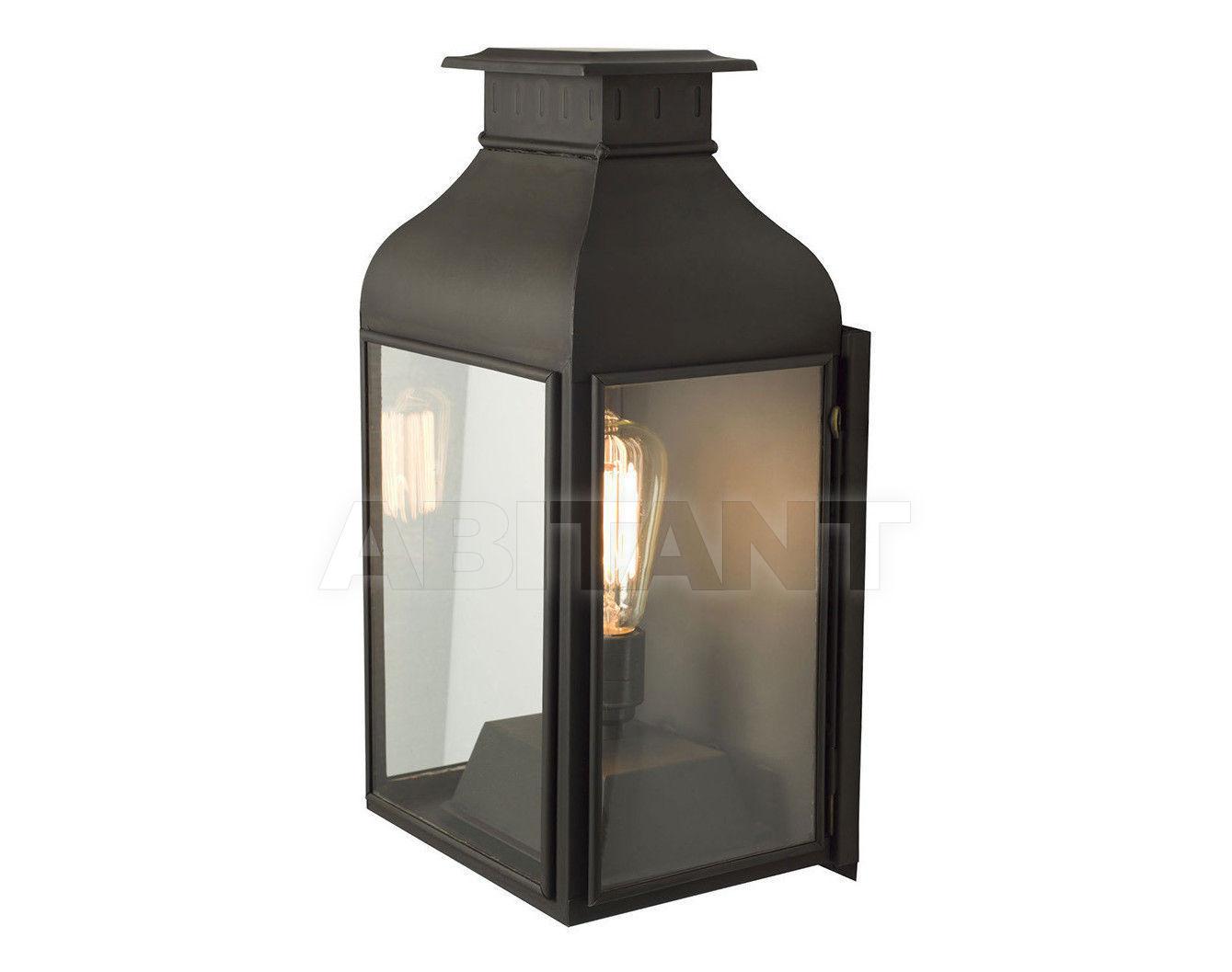 Купить Светильник Davey Lighting Wall Mounted Lights 0276/BR/WE
