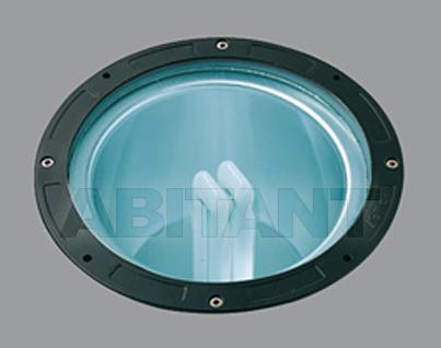 Купить Светильник Boluce Illuminazione 2013 3068.843