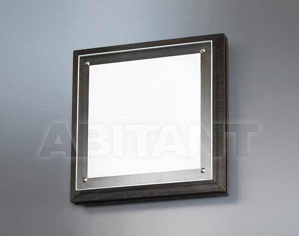 Купить Светильник настенный Kolarz Solution 0004.10.W