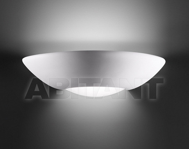 Купить Светильник настенный Kolarz Solution 0011.61