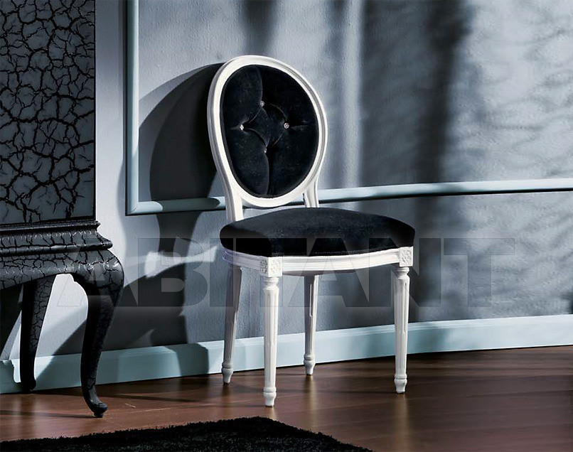 Купить Стул Sanvito Angelo Italian Classic Style 710 SEDIA