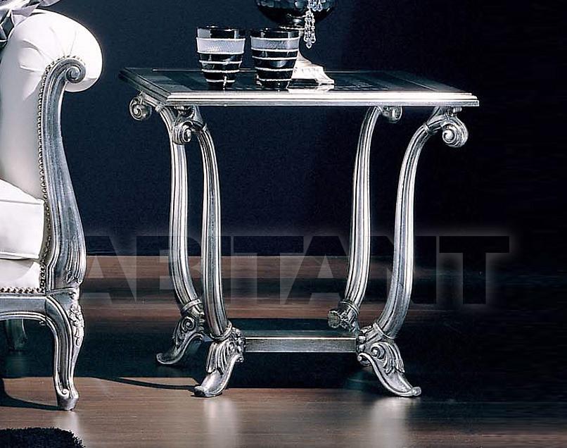 Купить Столик кофейный Sanvito Angelo Italian Classic Style 3380 TAVOLINO