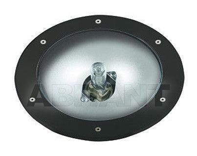 Купить Светильник Boluce Illuminazione 2013 4470.35X