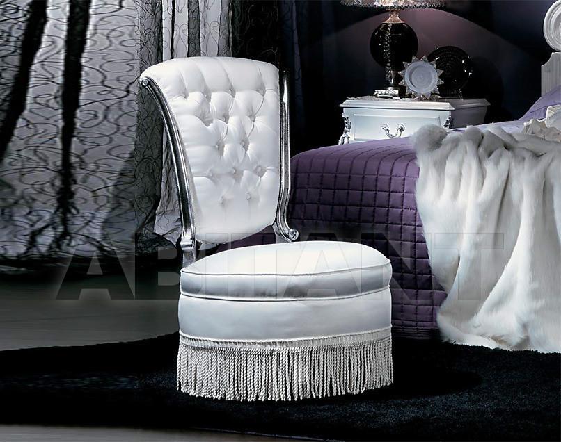 Купить Стул Sanvito Angelo Italian Classic Style 711 POLTRONCINA