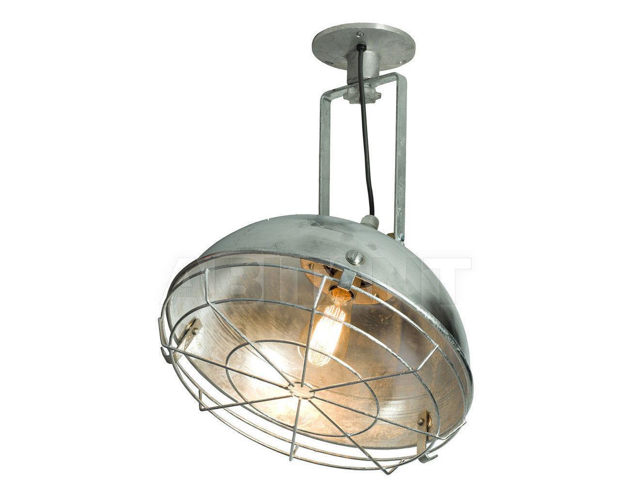 Купить Светильник Davey Lighting Wall Mounted Lights 7238/GA/1ES/BRKT