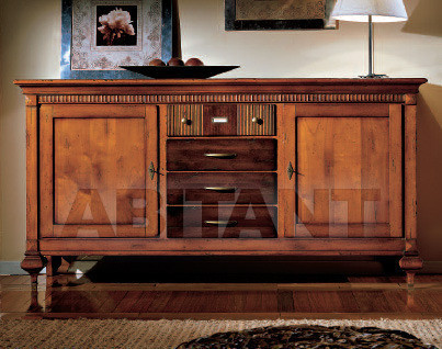 Купить Комод Decora Italia (LCI Stile) 2012 77603