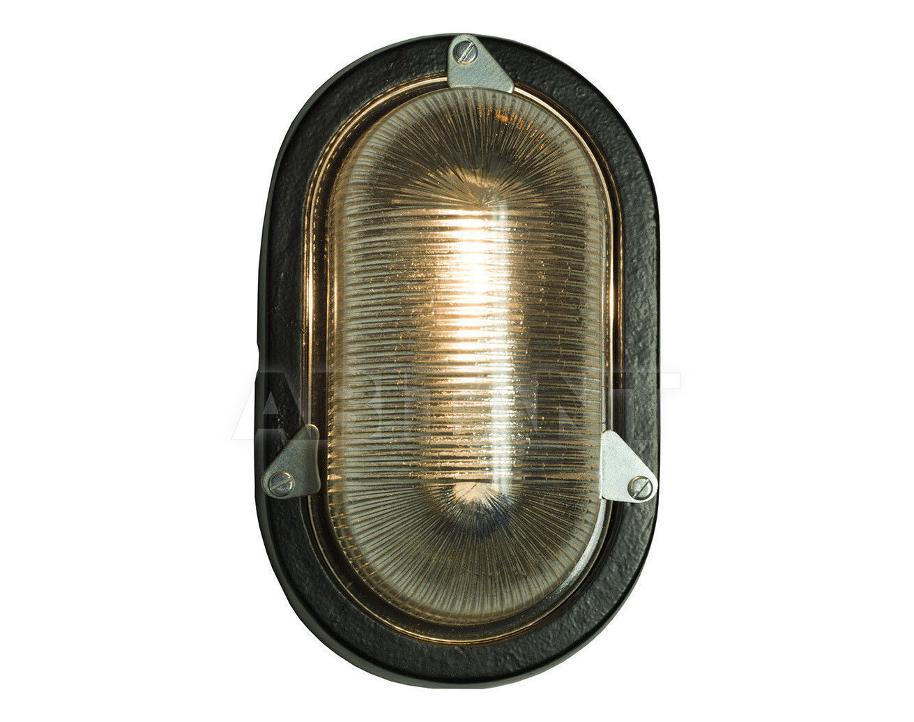 Купить Светильник Davey Lighting Bulkhead Lights 7001/BL/E27