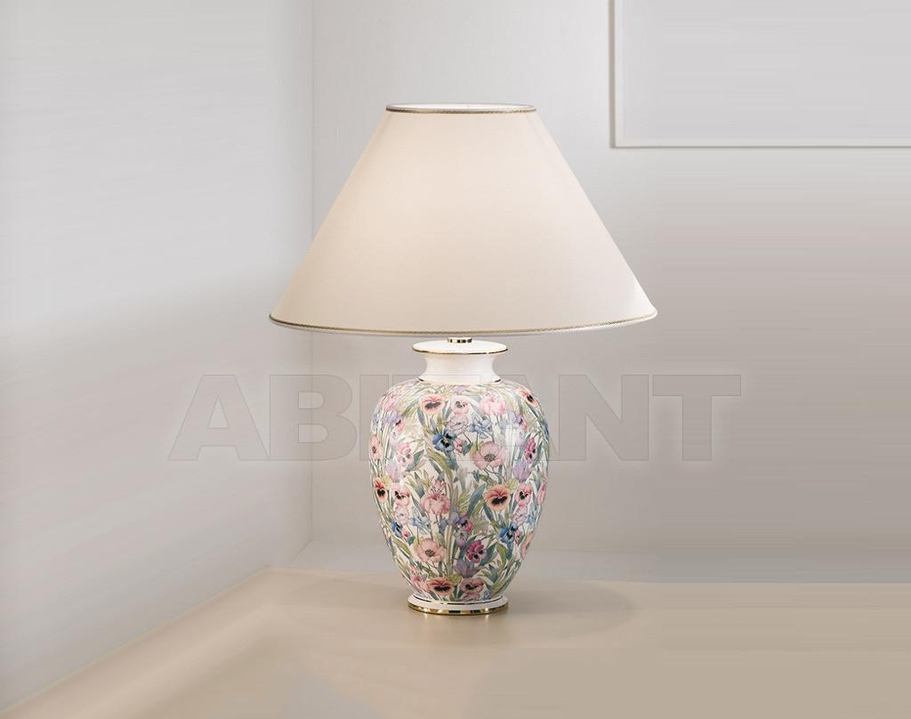 Купить Лампа настольная Kolarz Solution 0014.75