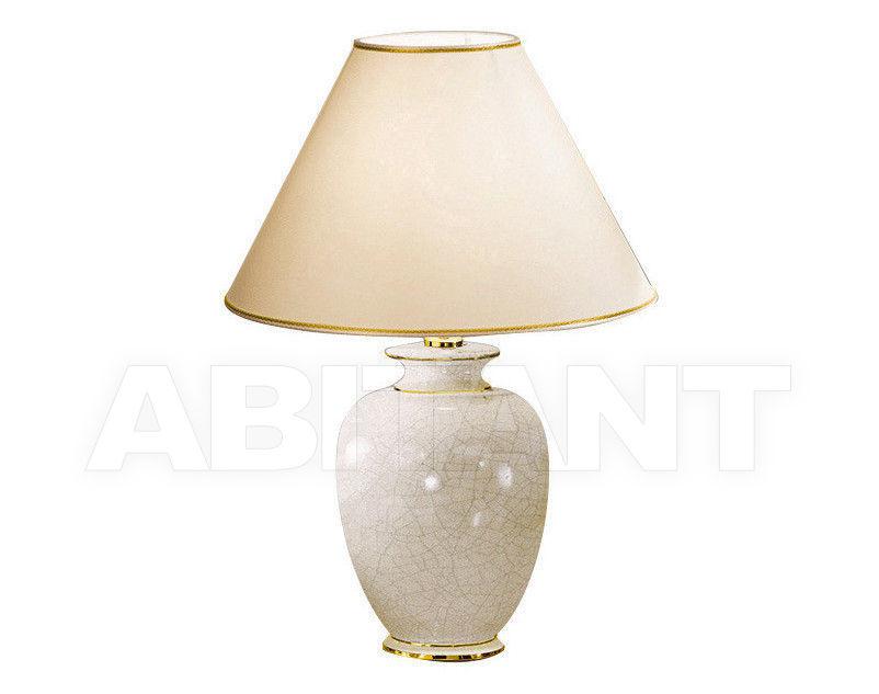 Купить Лампа настольная Kolarz Solution 0014.75.3